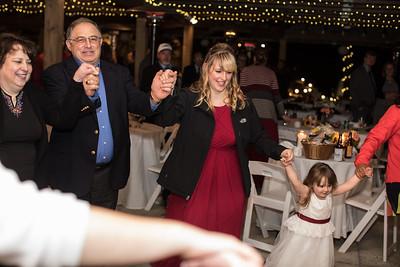 Matt & Deanna Wedding-852