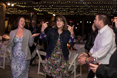 Matt & Deanna Wedding-865