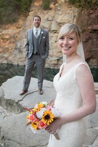 Matt & Deanna Wedding-443