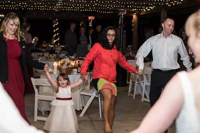 Matt & Deanna Wedding-851