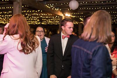 Matt & Deanna Wedding-785