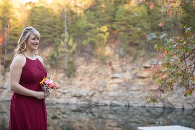 Matt & Deanna Wedding-128