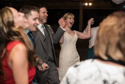 Matt & Deanna Wedding-859