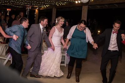 Matt & Deanna Wedding-853