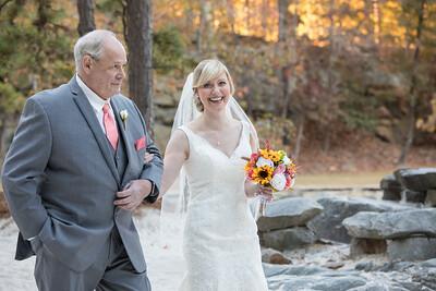 Matt & Deanna Wedding-163