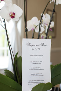 Megan & Ryan - Palisades Country Club-4