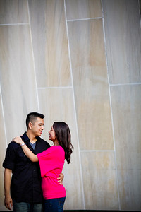 Melissa & Chris E-Session-4