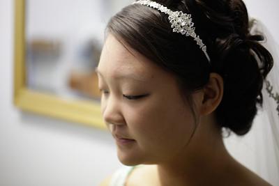Melissa   Chris Wedding-31