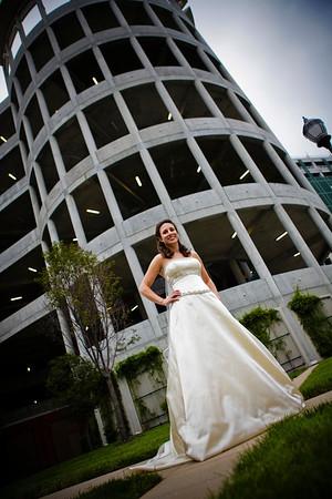 Mena Bridal-28