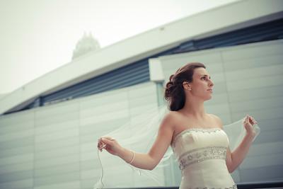 Mena Bridal-17