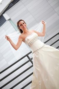 Mena Bridal-15