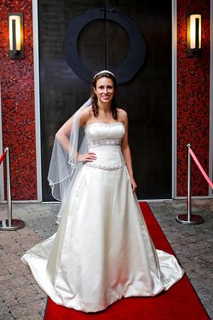 Mena Bridal-22