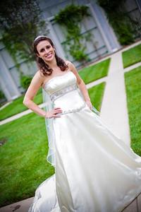 Mena Bridal-26