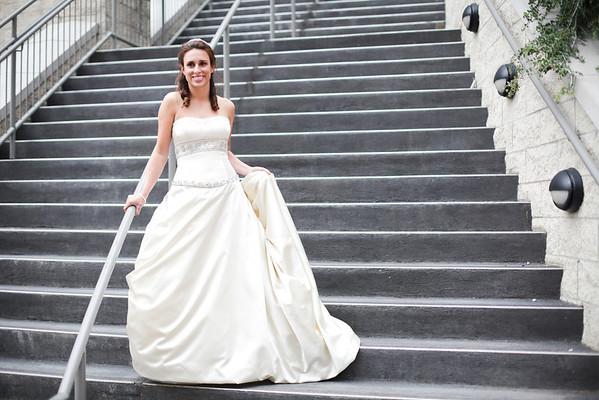 Mena Bridal-20