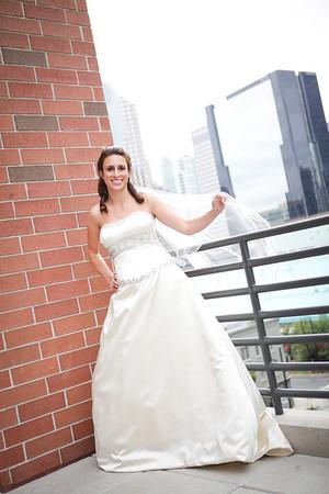 Mena Bridal-11