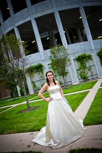 Mena Bridal-23