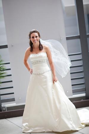Mena Bridal-1