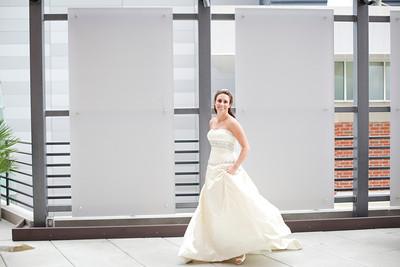 Mena Bridal-10