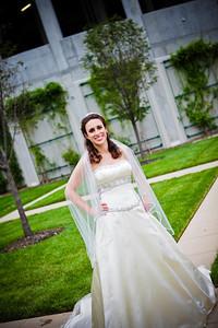Mena Bridal-25