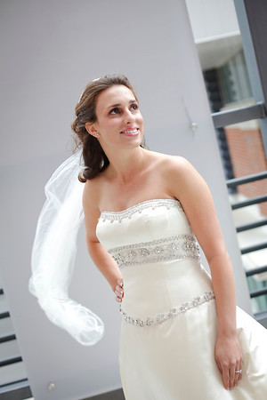 Mena Bridal-7