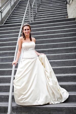 Mena Bridal-21
