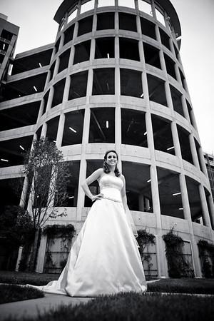 Mena Bridal-29