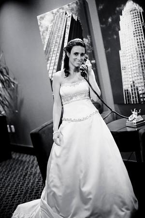 Mena Bridal-18