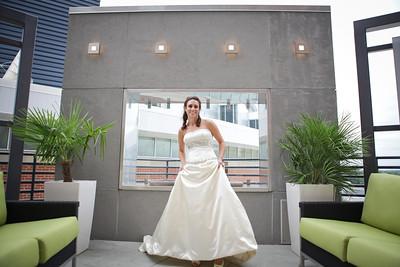 Mena Bridal-9