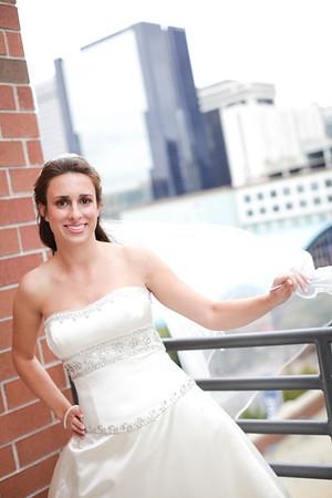 Mena Bridal-13