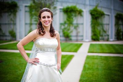 Mena Bridal-27