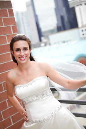 Mena Bridal-12