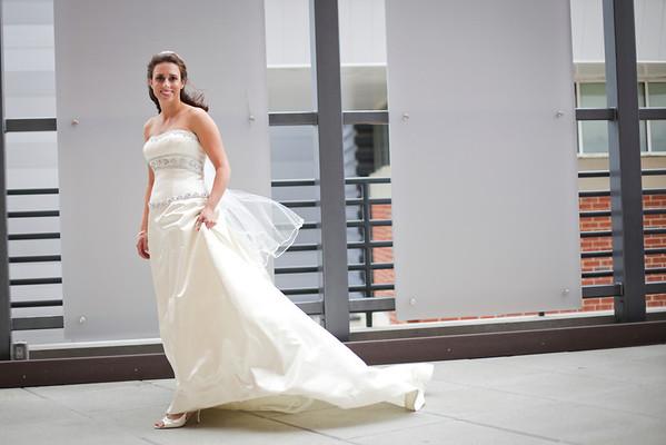 Mena Bridal-6