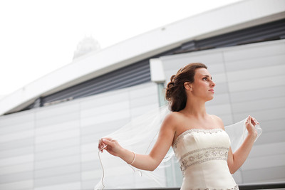 Mena Bridal-16