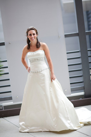 Mena Bridal-2