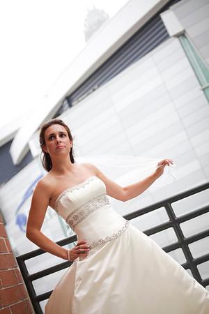 Mena Bridal-14