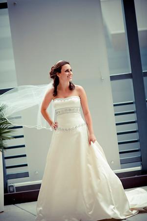 Mena Bridal-4