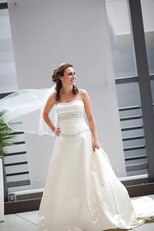 Mena Bridal-3