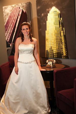 Mena Bridal-19