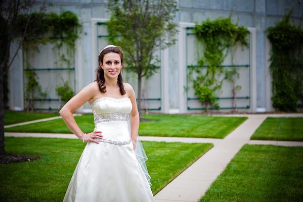 Mena Bridal-24