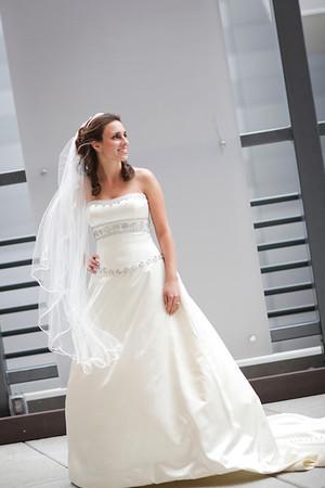 Mena Bridal-5
