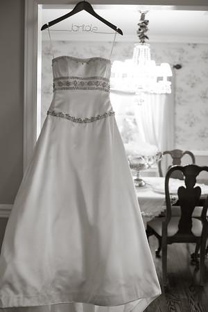 Mena Evan Wedding-9