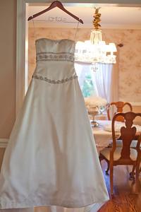 Mena Evan Wedding-8