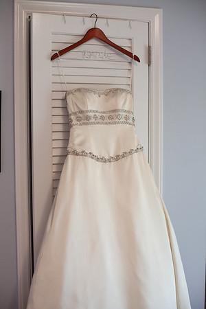 Mena Evan Wedding-2