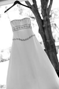 Mena Evan Wedding-6