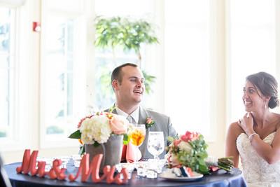 Morgan & Taylor Wedding-573