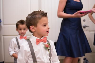 Morgan & Taylor Wedding-163