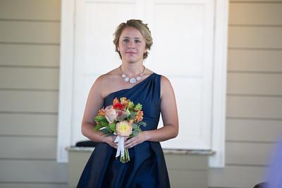 Morgan & Taylor Wedding-206