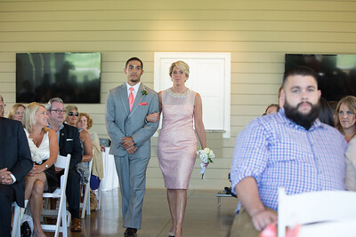 Morgan & Taylor Wedding-175