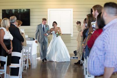 Morgan & Taylor Wedding-230
