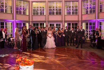 Nic & Brianna Wedding-443